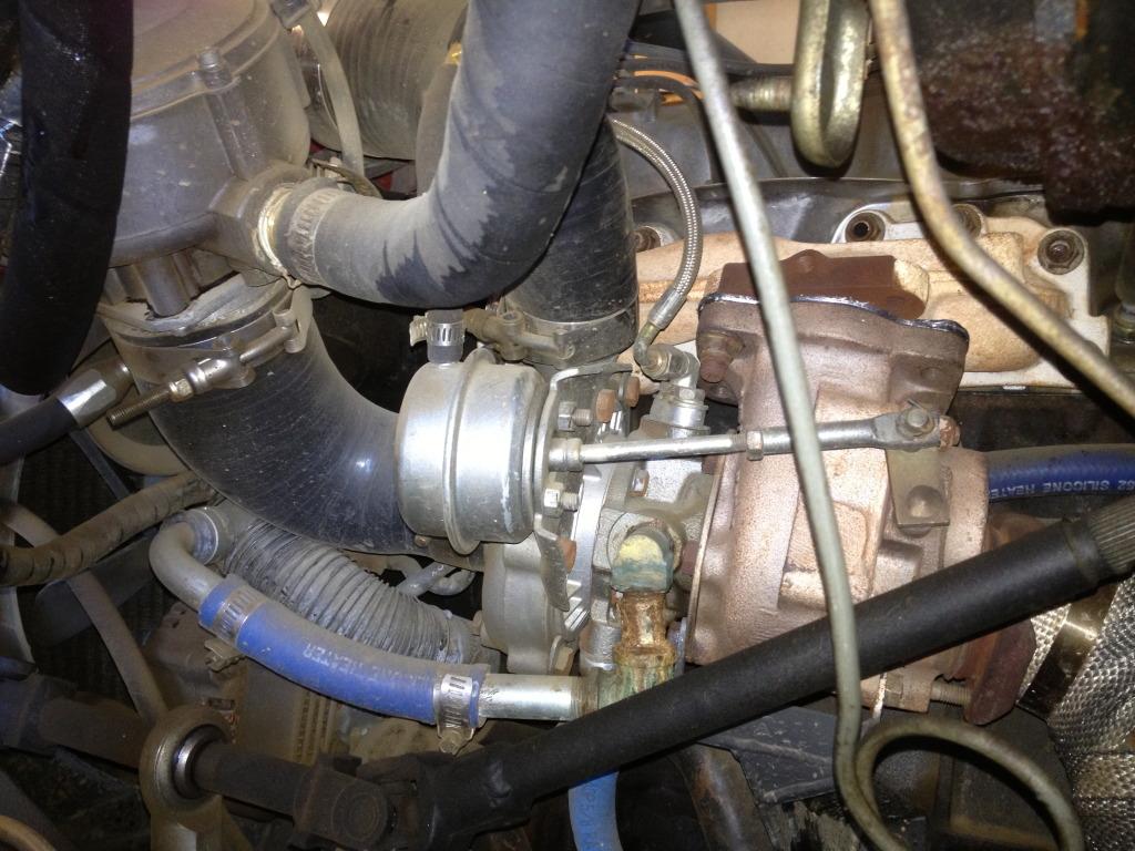 turbo propane are toyota 22r torque diagram toyota auto. Black Bedroom Furniture Sets. Home Design Ideas